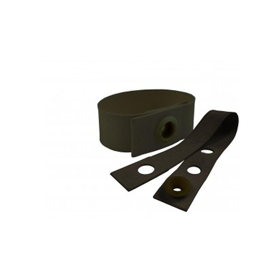 Cycloc Accessoire »Wrap« in schwarz