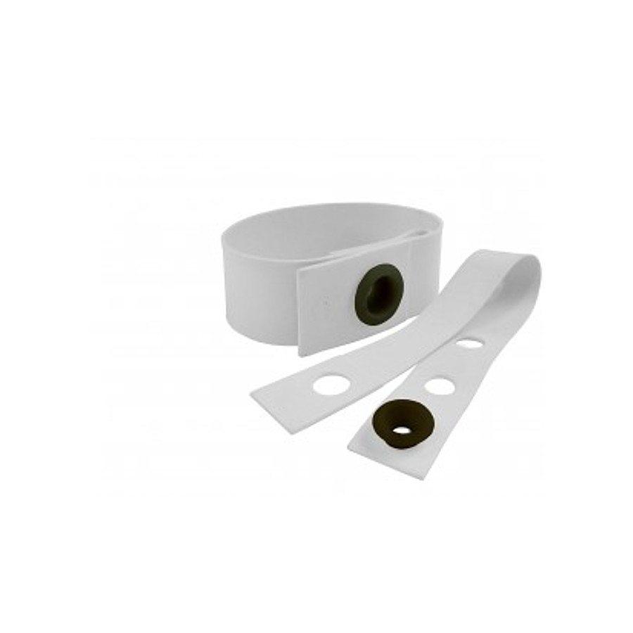 Cycloc Accessoire »Wrap« in weiß