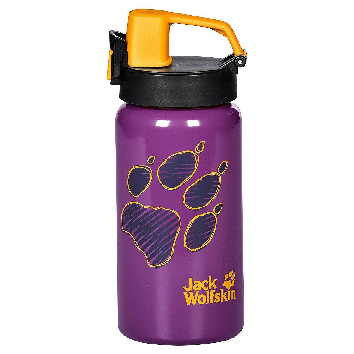Jack Wolfskin Trinkflasche »Kids Sport Bottle 500ml«