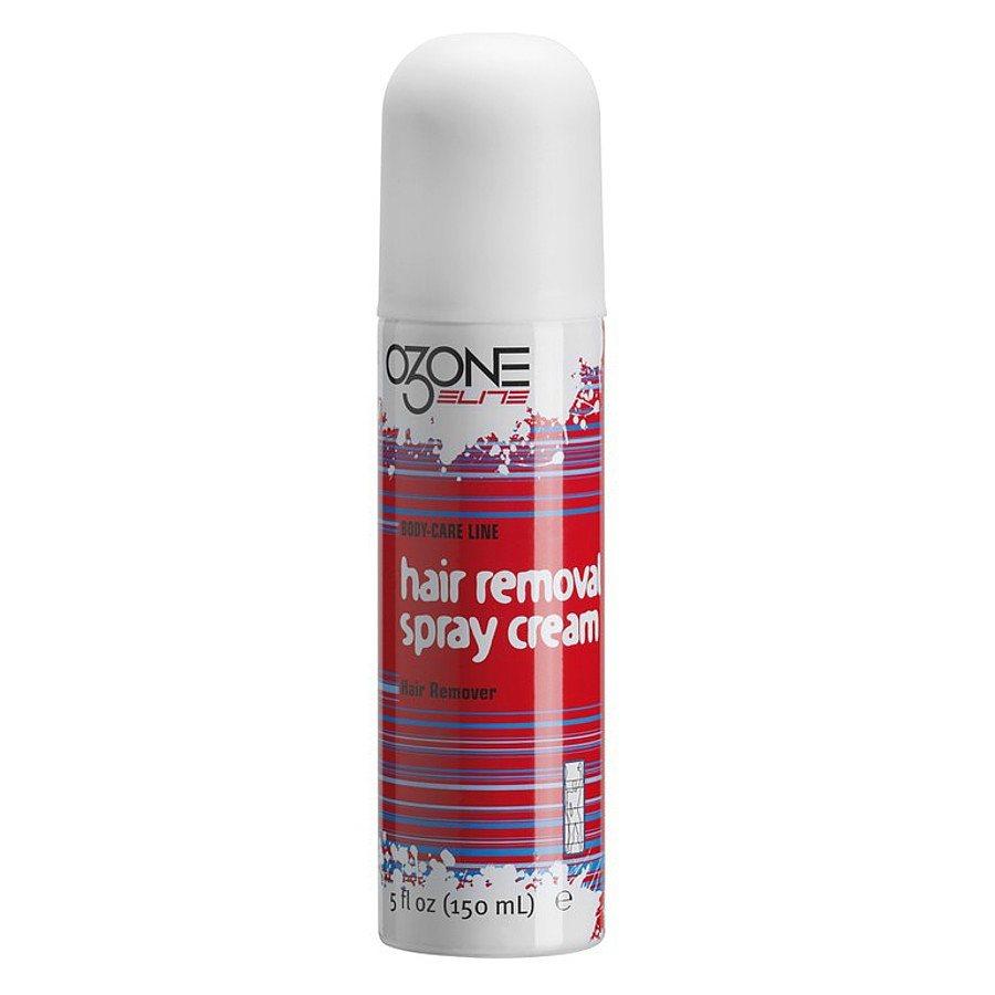 Elite Körperpflege »Ozone Depil Cream 150 ml«