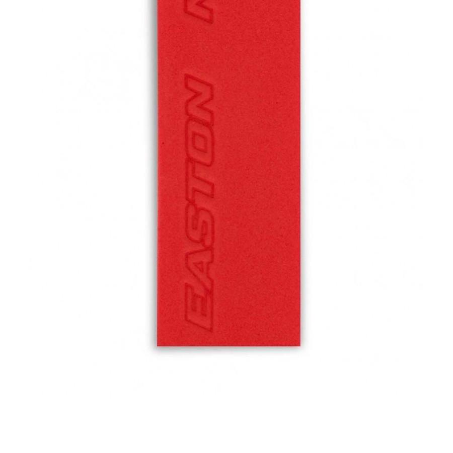 EASTON Fahrrad-Zubehör »Pinline Logo Lenkerband rot«