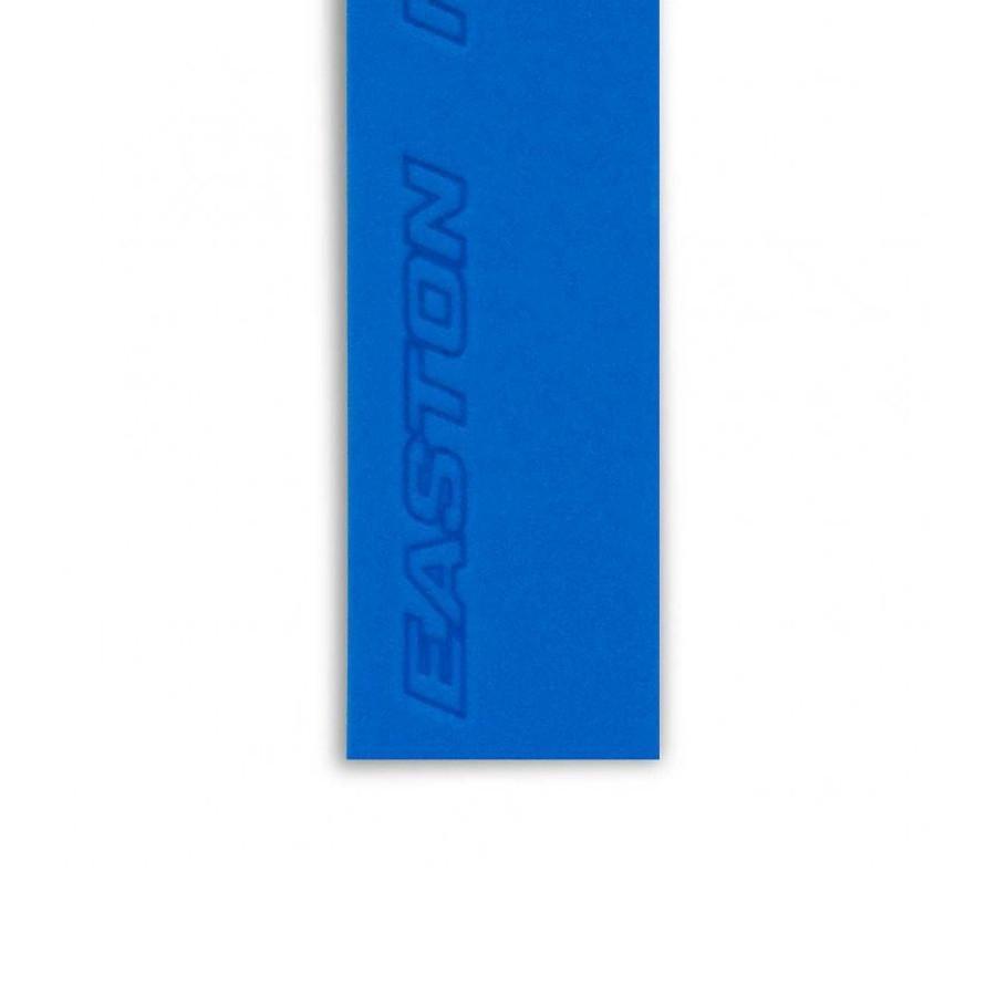 EASTON Fahrrad-Zubehör »Pinline Logo Lenkerband blau«
