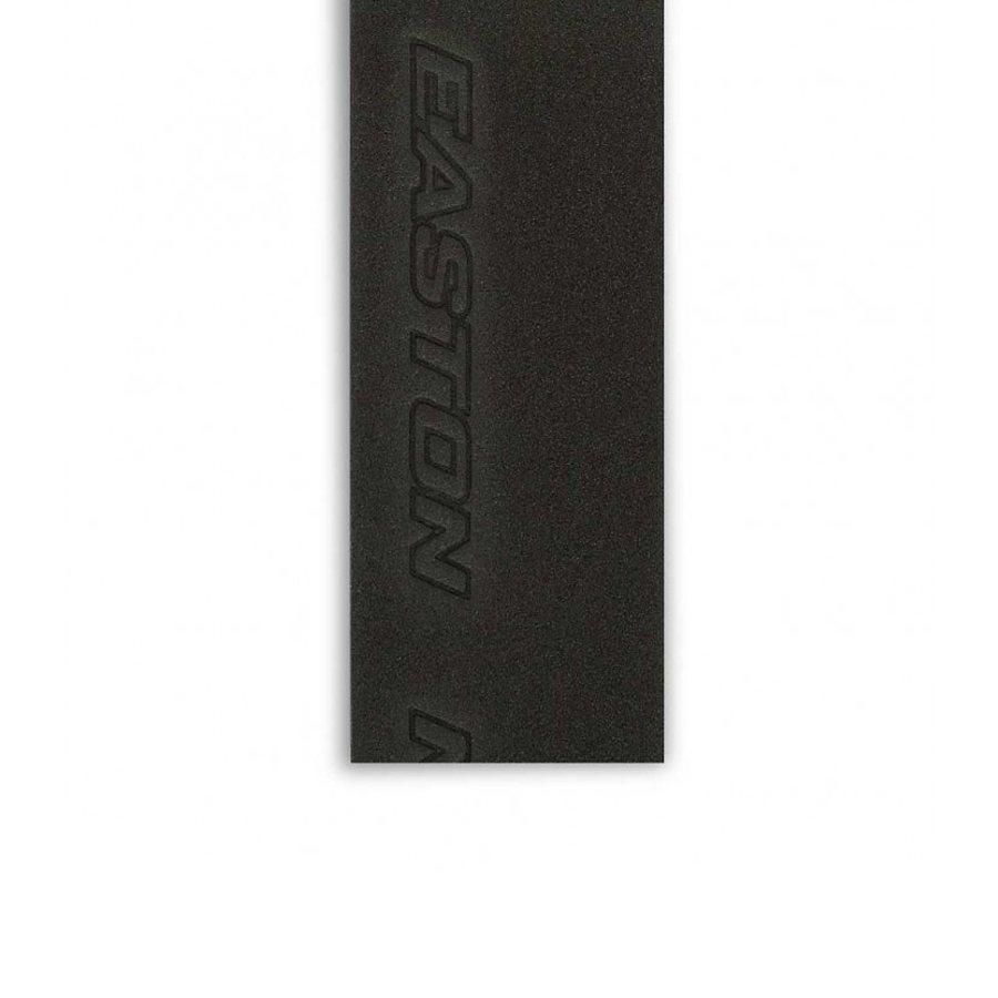 Easton Lenkerband »Pinline Logo Lenkerband schwarz«
