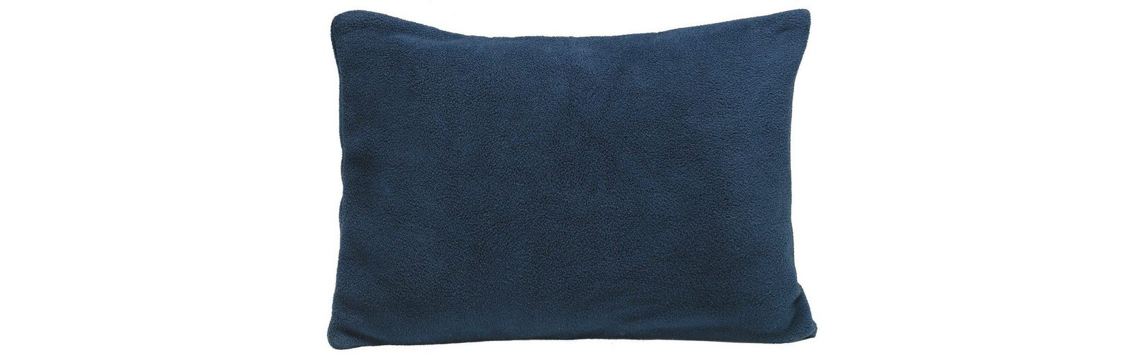 Cocoon Schlafsack »Pillow Case Microfleece Large«