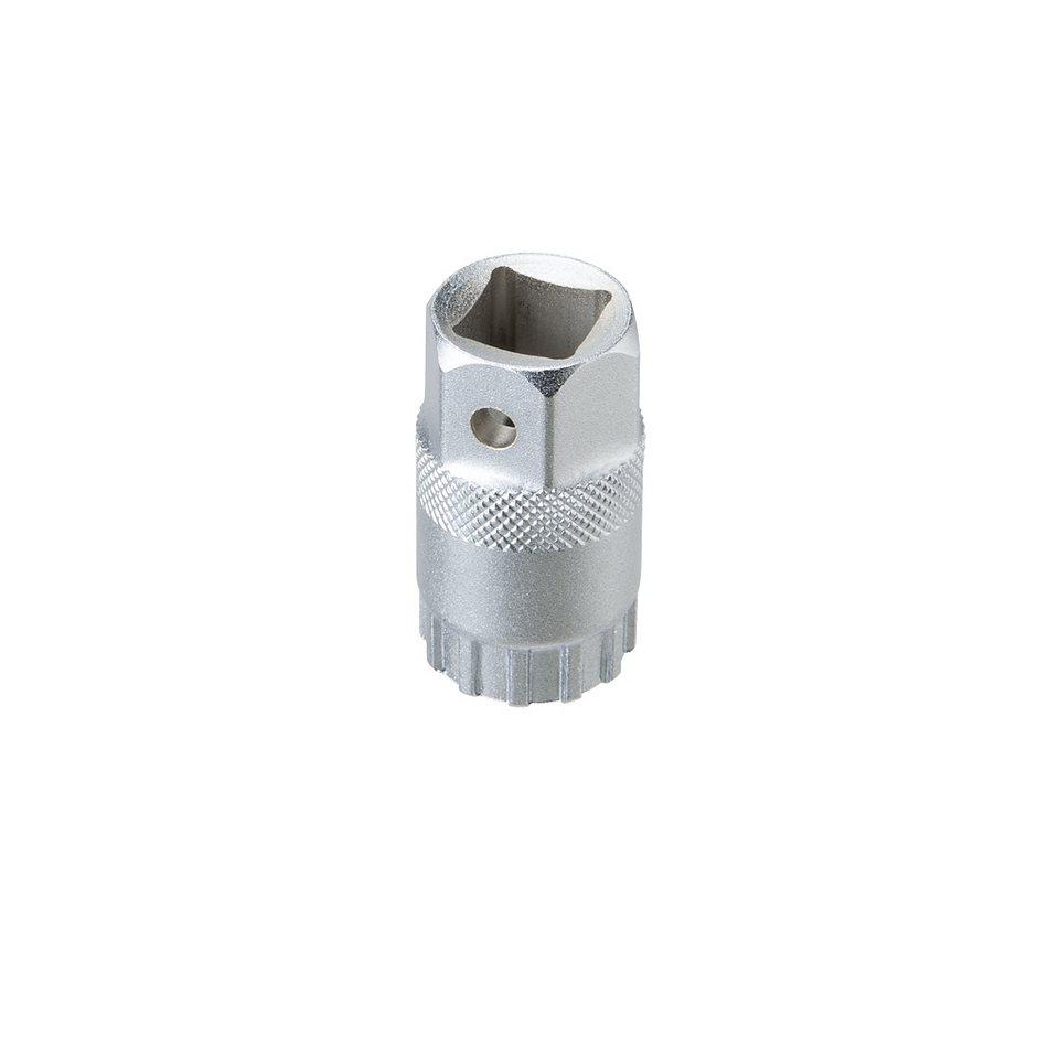 Topeak Werkzeug & Montage »Freewheel Remover«