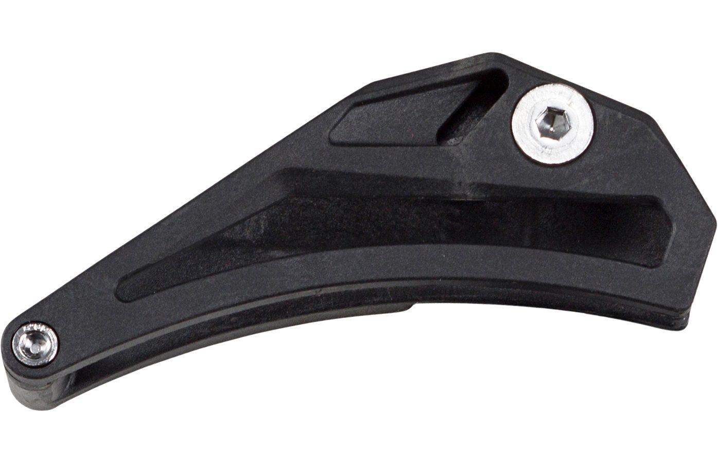 Reverse Fahrrad Kettenführung »Upper Guide Ersatzteil für X1«