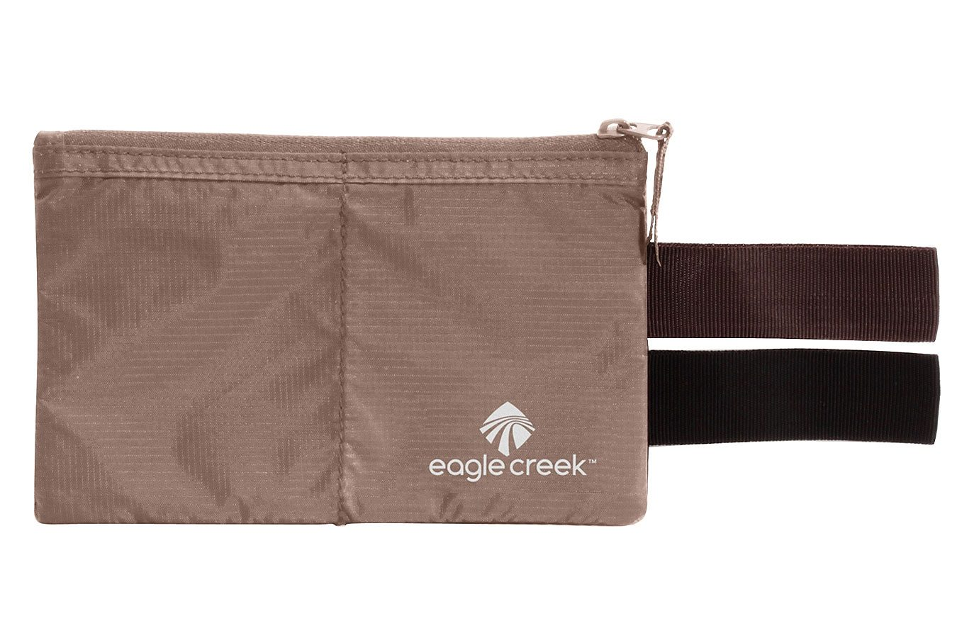 Eagle Creek Wertsachenaufbewahrung »Undercover Hidden Pocket«