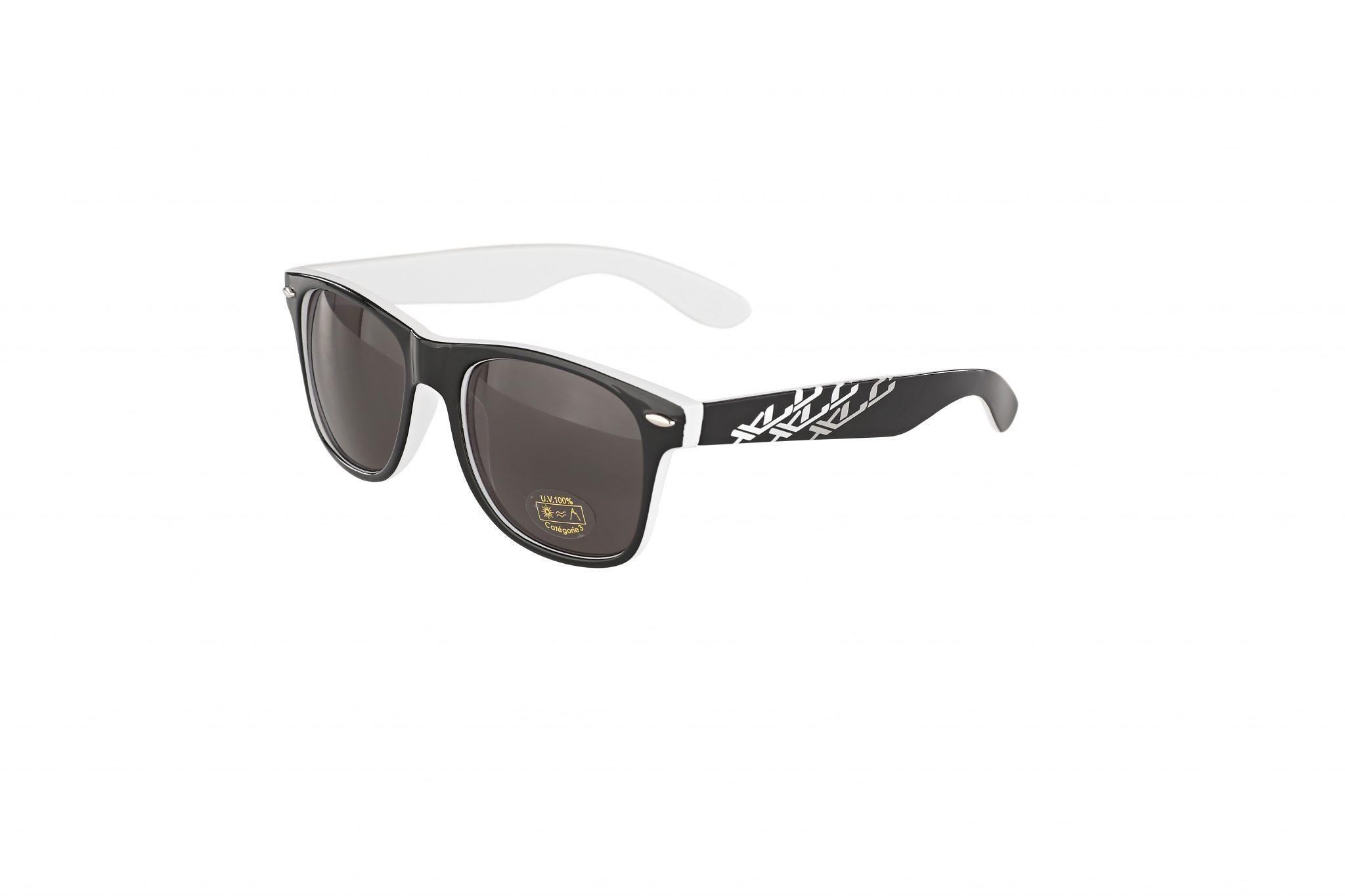 XLC Radsportbrille »Madagaskar SG-F06 Sonnenbrille«