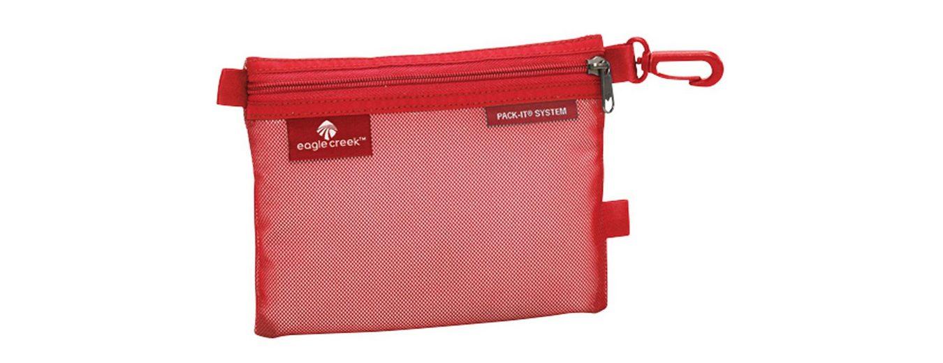 Eagle Creek Pack-It Sport- und Freizeittasche »Sac Small«