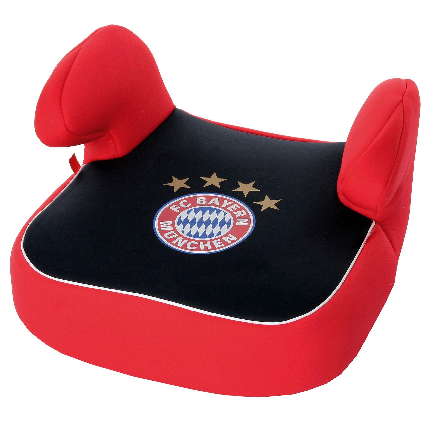 Osann Sitzerhöhung Dream Plus, FC Bayern München, 2017