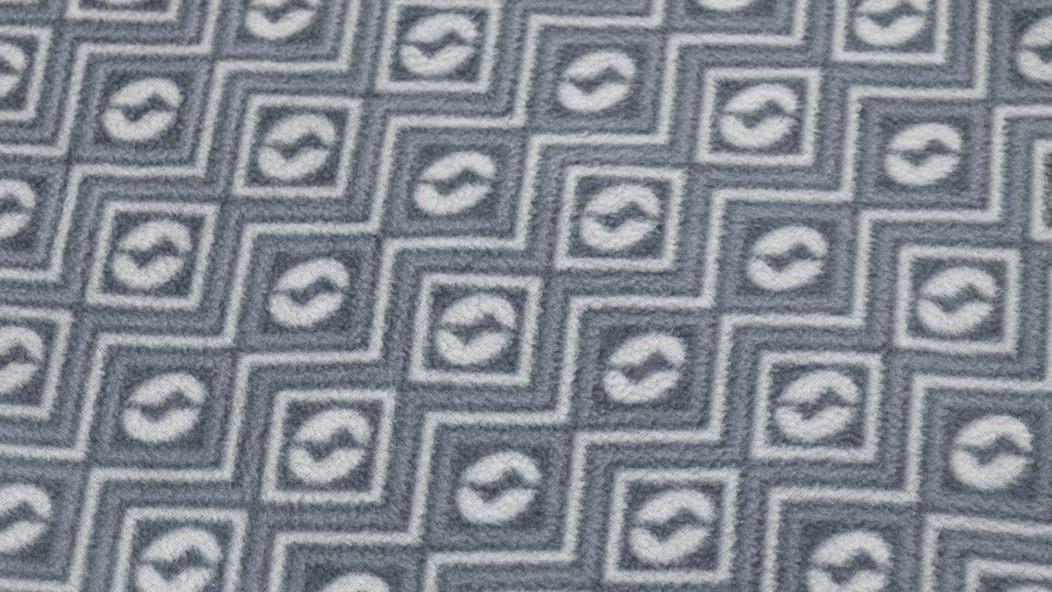 Outwell Zeltzubehör »3-layer Insulate Carpet Tomcat 5SA«