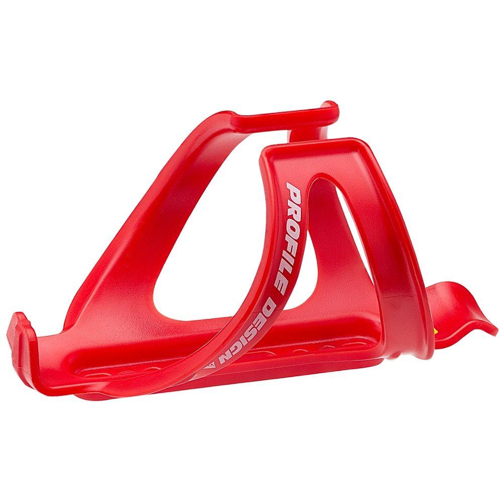 Profile Trinkflaschenhalter »Profile Design Axis rot«
