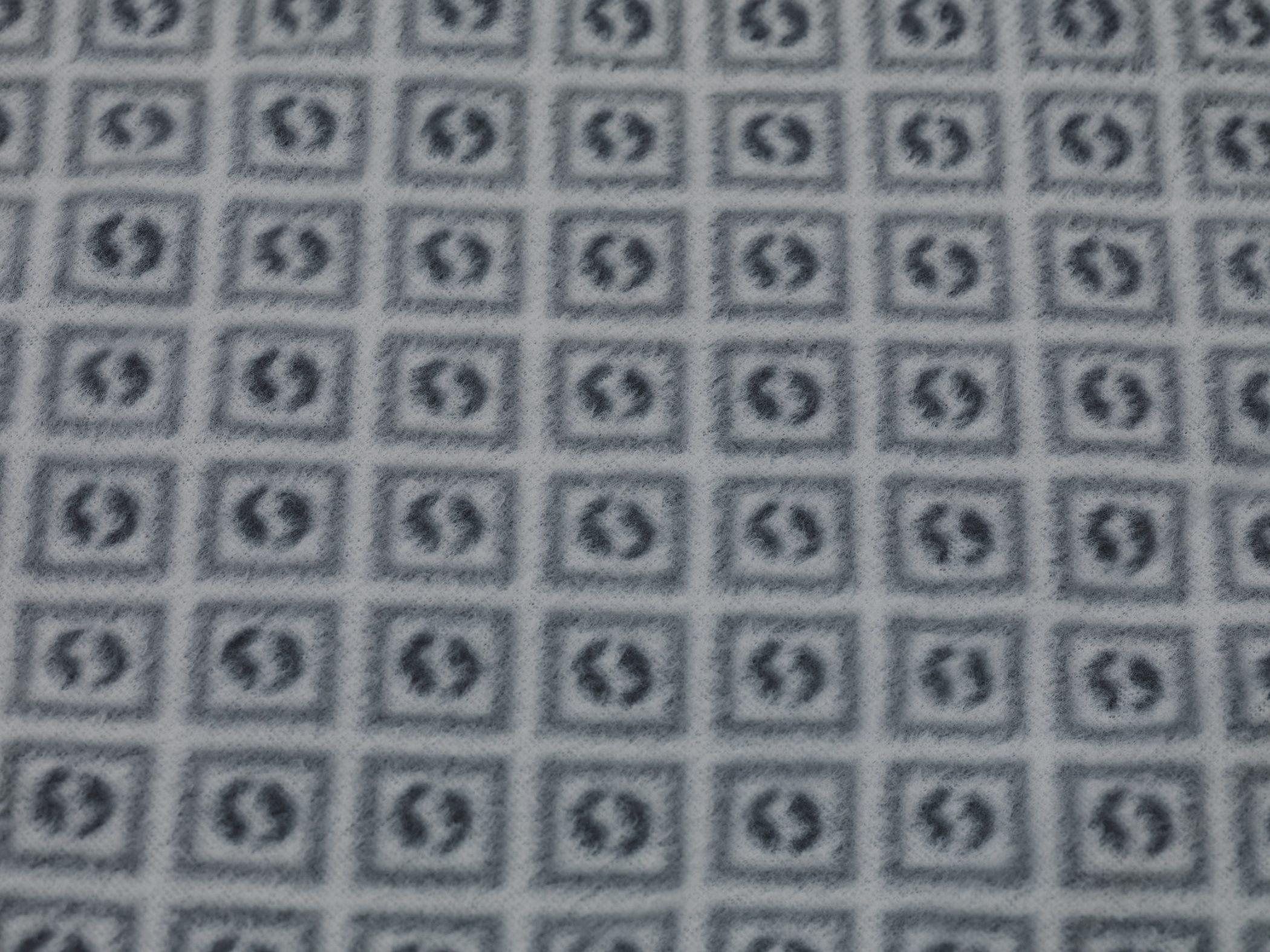Outwell Zeltzubehör »Fleece Carpet Tomcat 5SA«