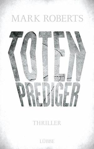 Broschiertes Buch »Totenprediger / Eve Clay Bd.1«