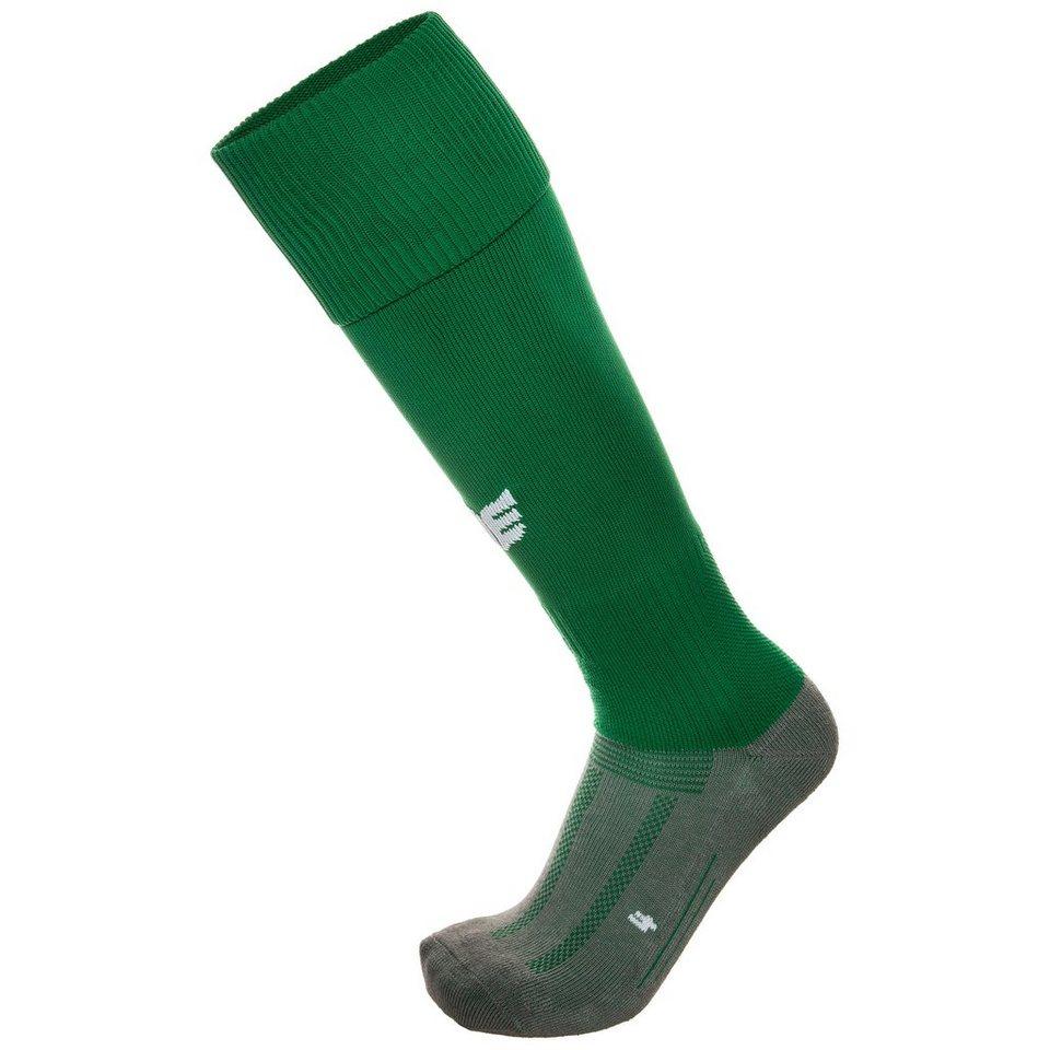 ERIMA Premium Pro Sanitized Stutzenstrumpf Herren in smaragd