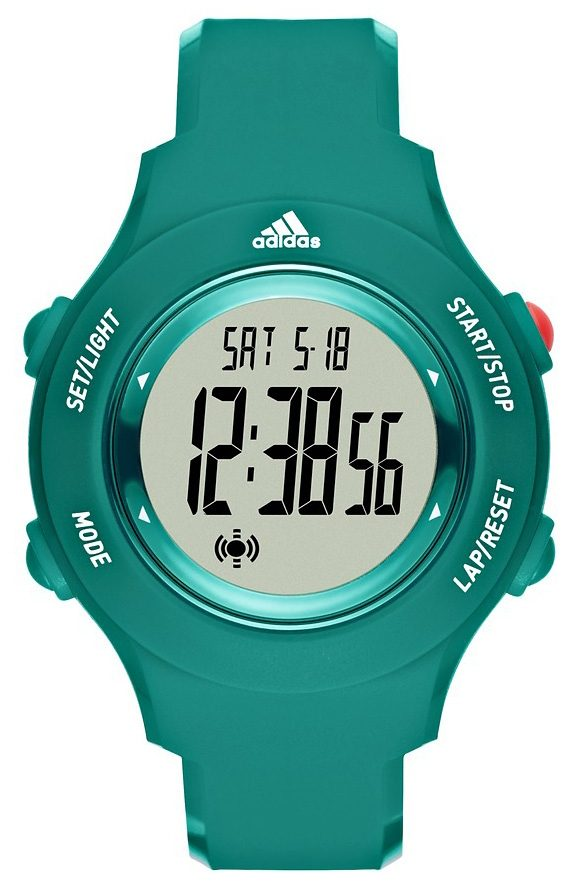 adidas Performance Chronograph »SPRUNG BASIC, ADH3232«