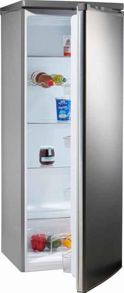 Standkühlschränke   acjsilva.com