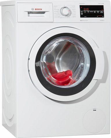 bosch waschmaschine wat284v0 8 kg 1400 u min otto. Black Bedroom Furniture Sets. Home Design Ideas