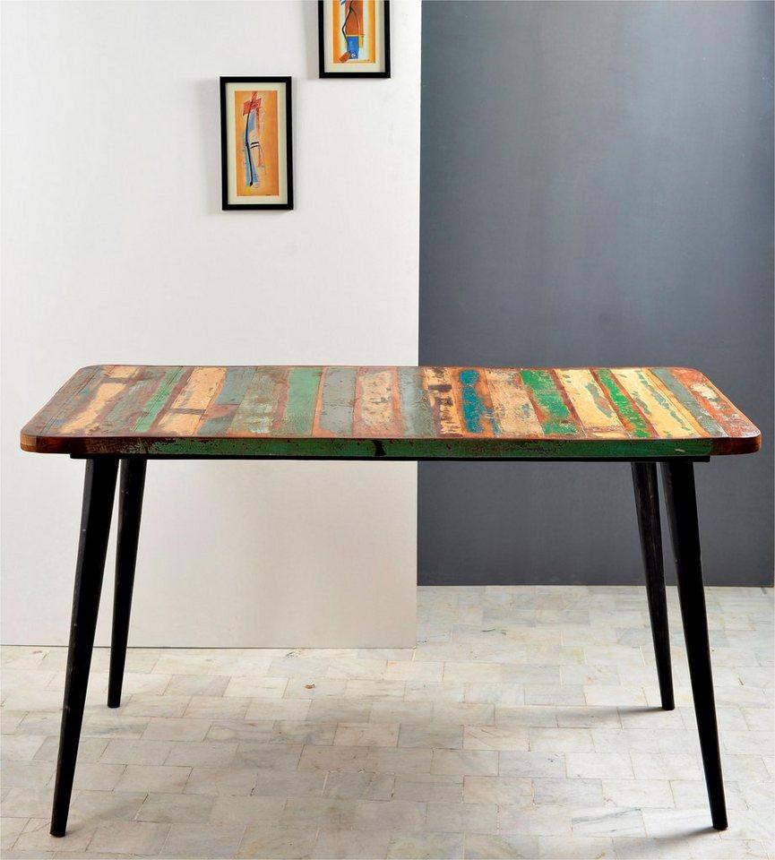 Inspirierend Plissee 140 Cm Breit Das Beste Von Amazing Gallery Of Sit Tisch Miami With