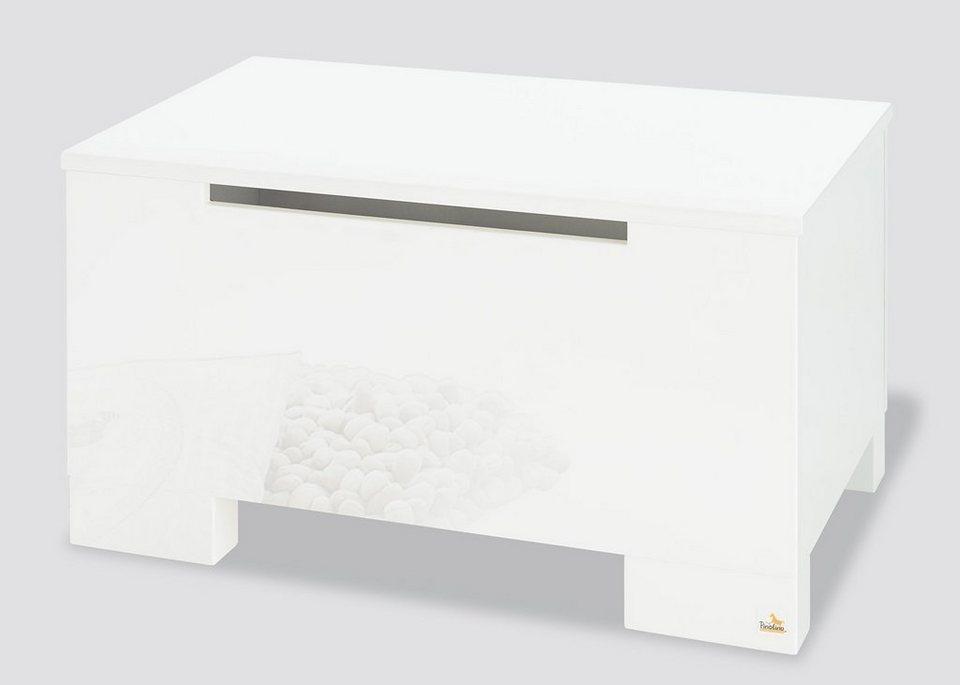 Italienische Möbel Von MisuraEmme Für Moderne .