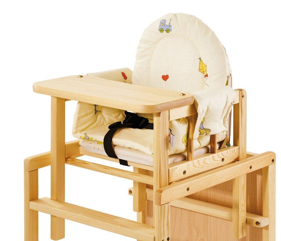 pinolino sitzverkleinerer f r kinderhochstuhl spielzeug motiv online kaufen otto. Black Bedroom Furniture Sets. Home Design Ideas