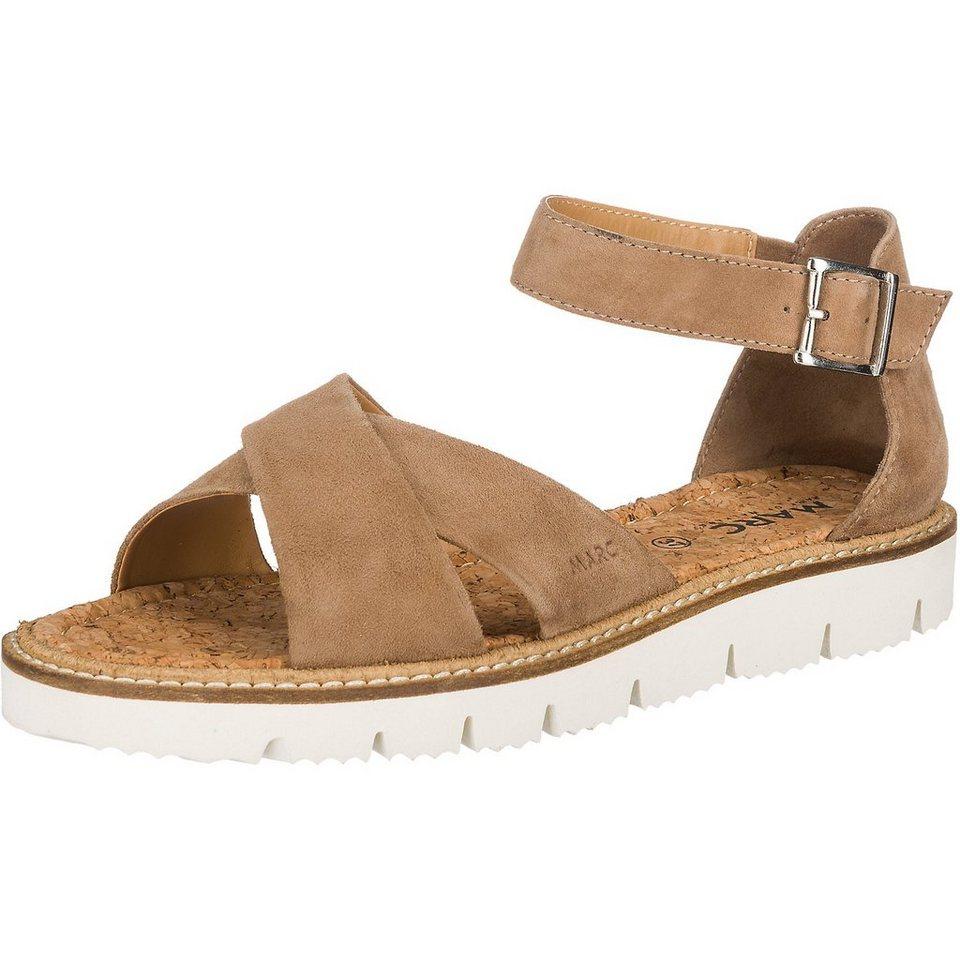MARC Mia Sandaletten