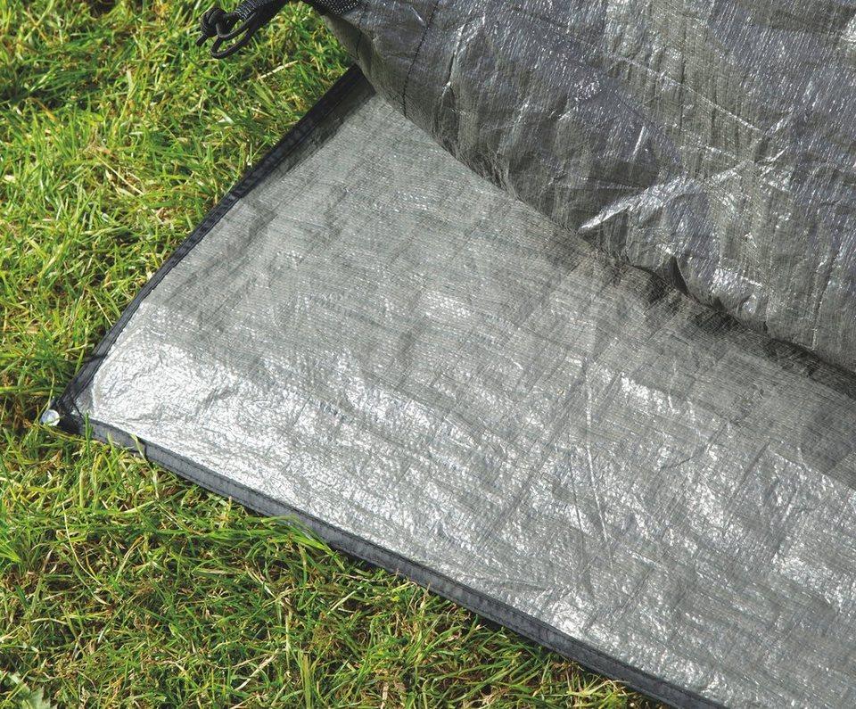 Outwell Zeltzubehör »Footprint Whitecove 6« in grau