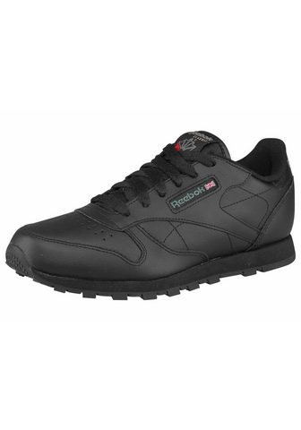 REEBOK CLASSIC Sportbačiai »Classic Leather«