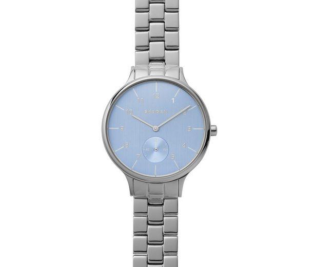 Skagen Armbanduhr, »ANITA, SKW2416«