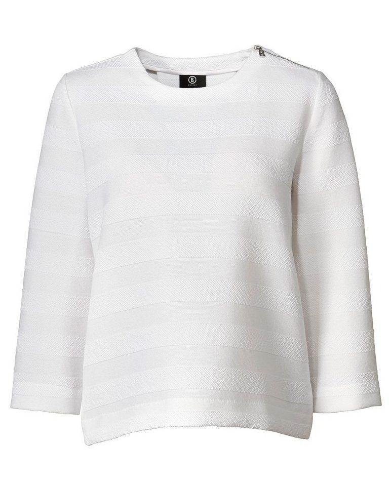 Bogner Sweatshirt Samia