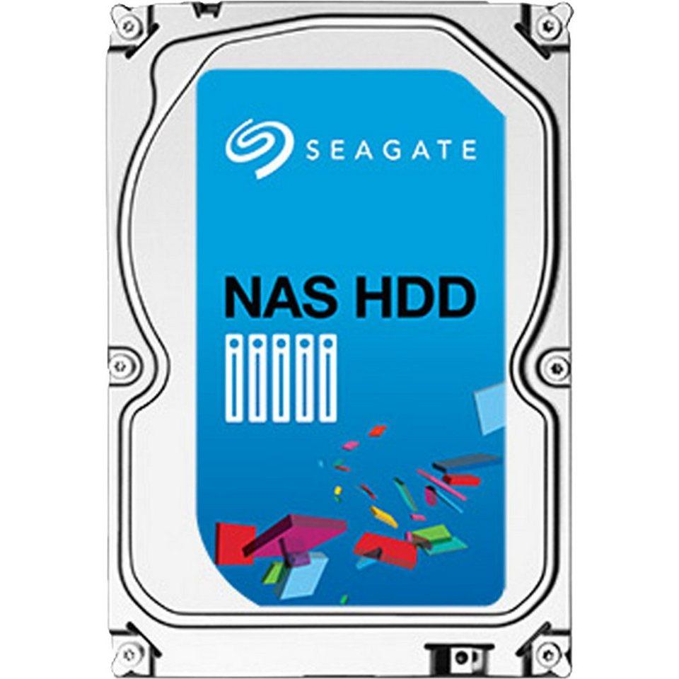 Seagate Festplatte »ST1000VN000 1 TB«