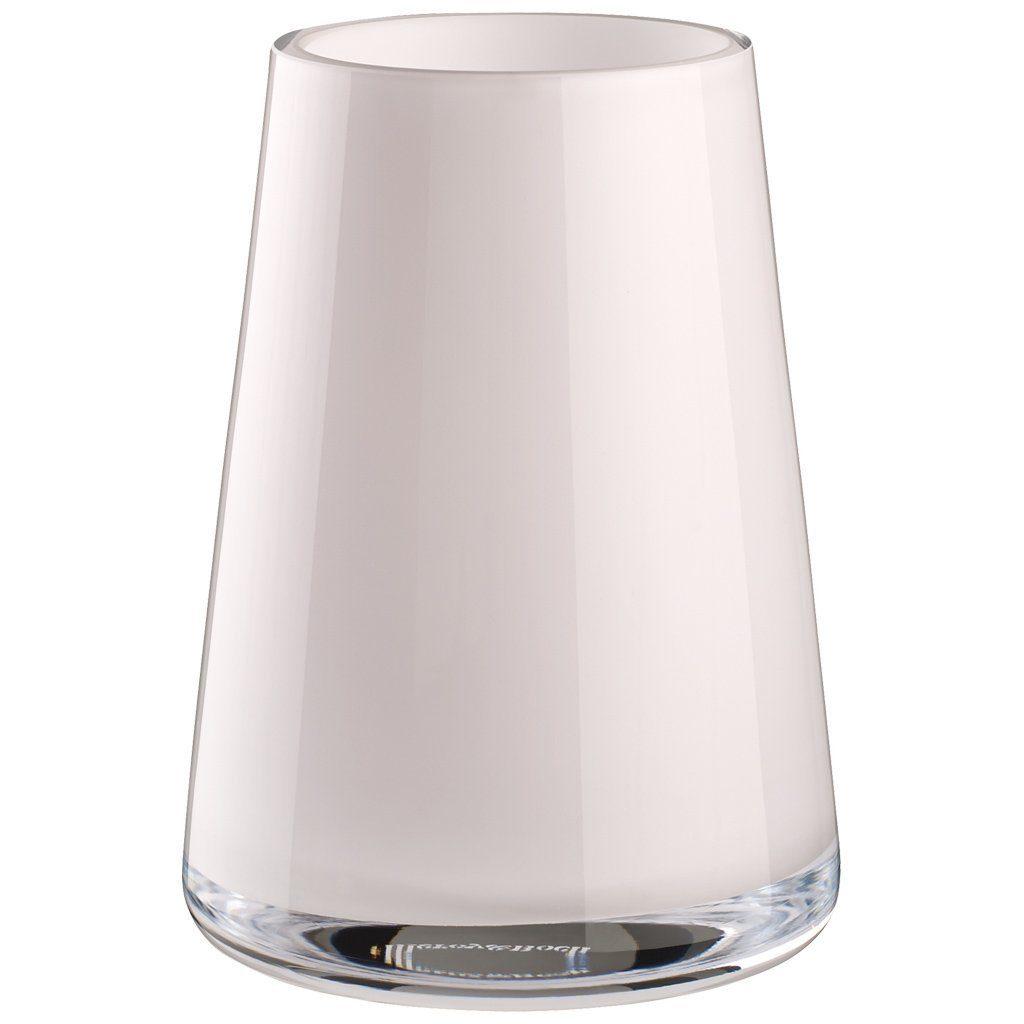 VILLEROY & BOCH Vase lovely rose 120mm »Numa Mini«