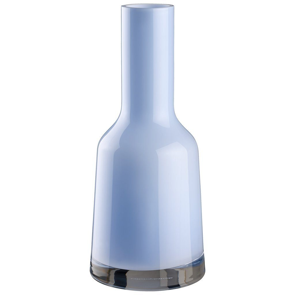 Villeroy & Boch Vase mellow blue 200mm »Nek Mini«