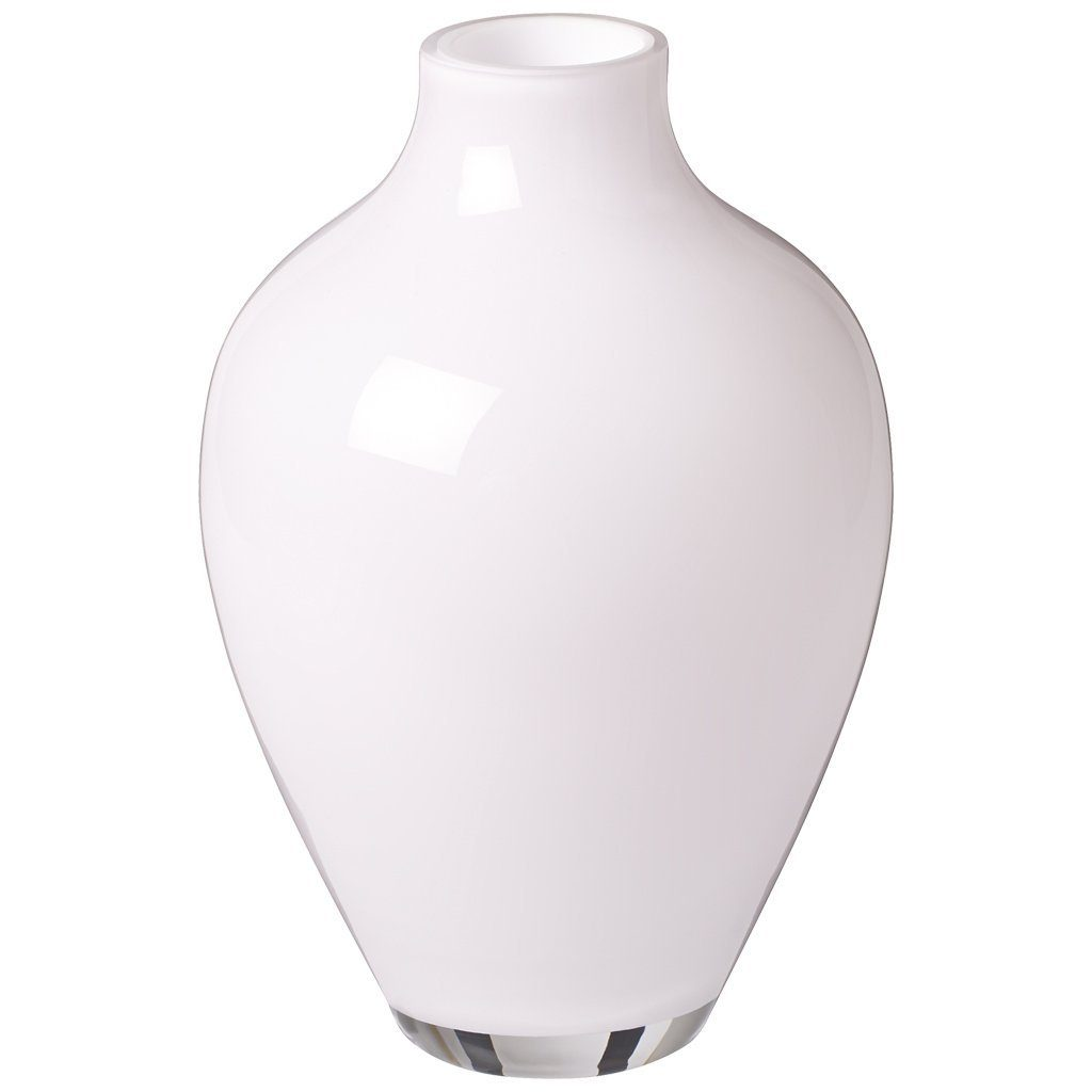 VILLEROY & BOCH Vase lovely rose 160mm »Tiko Mini«