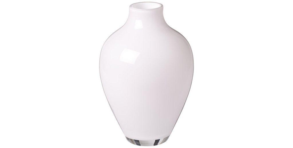 VILLEROY & BOCH Vase lovely rose 160mm »Tiko Mini«