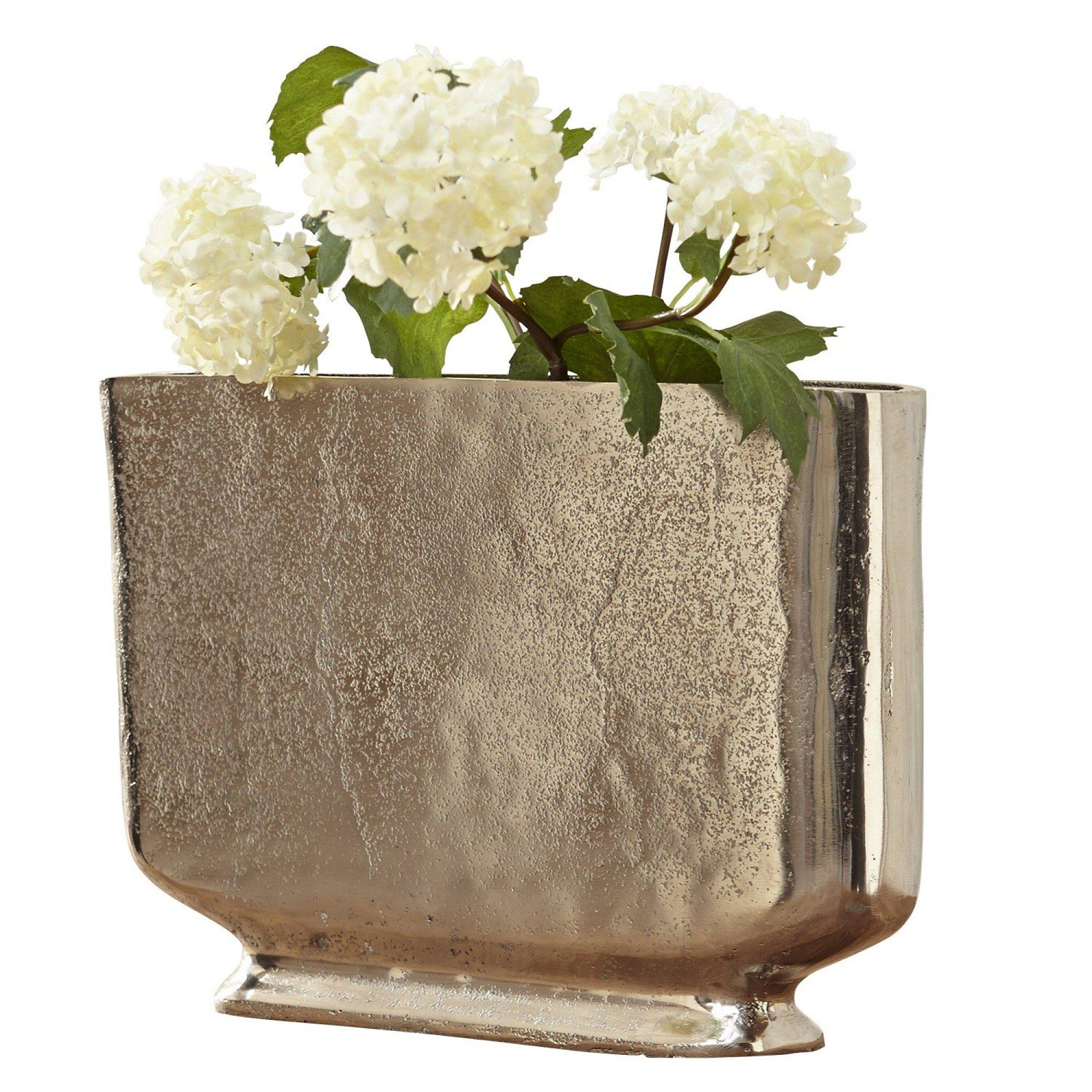 Loberon Vase »Tabita«