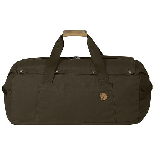 Fjällräven Rucksäcke / Taschen »Duffel No.6 Medium«