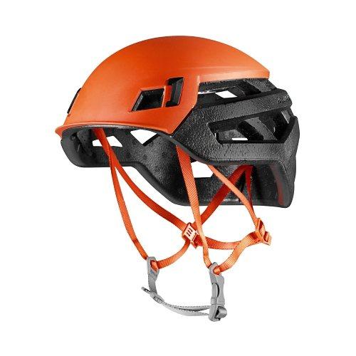 Mammut Helme (Klettern) »Wall Rider«