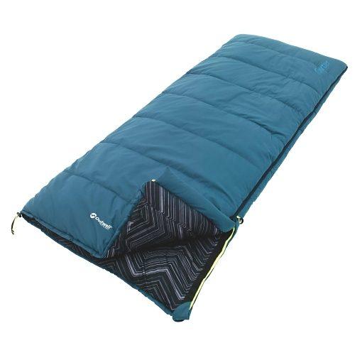 Outwell Schlafsäcke »Courtier Blue«