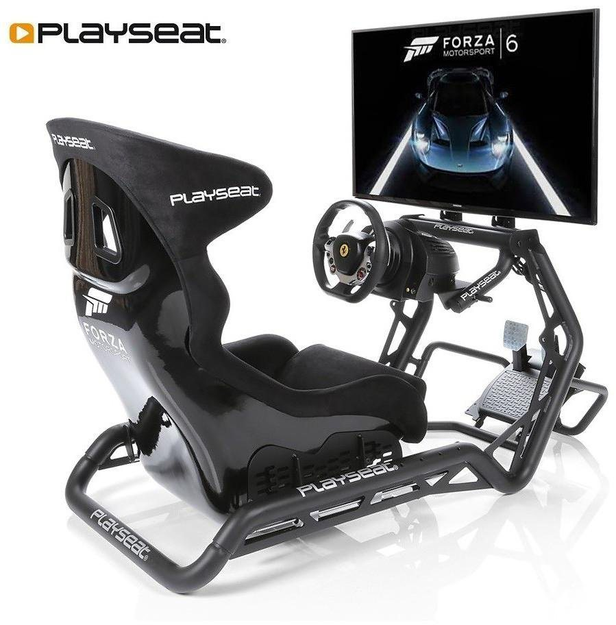 Playseats Playseat Sensation Pro Forza »(PS3 PS4 X360 XBox One PC)«