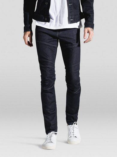 Jack & Jones Glenn Bl 573 Slim Fit Jeans