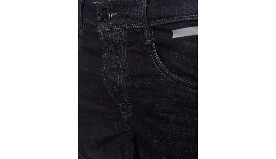 Jack & Jones Glenn Bl 573 Slim Fit Jeans Billig Verkauf Shop JNxmcQgtHS