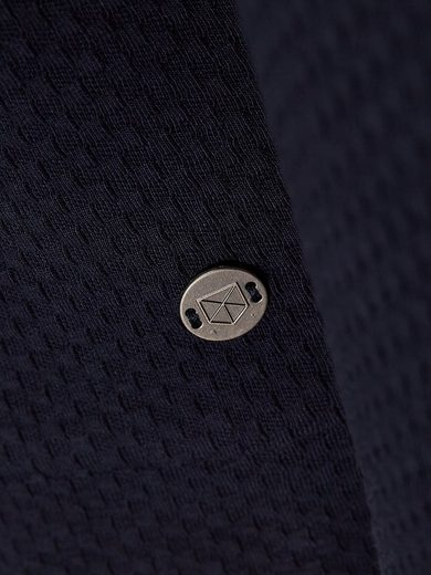 Jack & Jones Translucent, Structured Sweatshirt