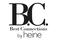 B.C. Best Connection by heine
