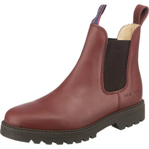 Blue Heeler »Meryl Chelsea Boots« Chelseaboots