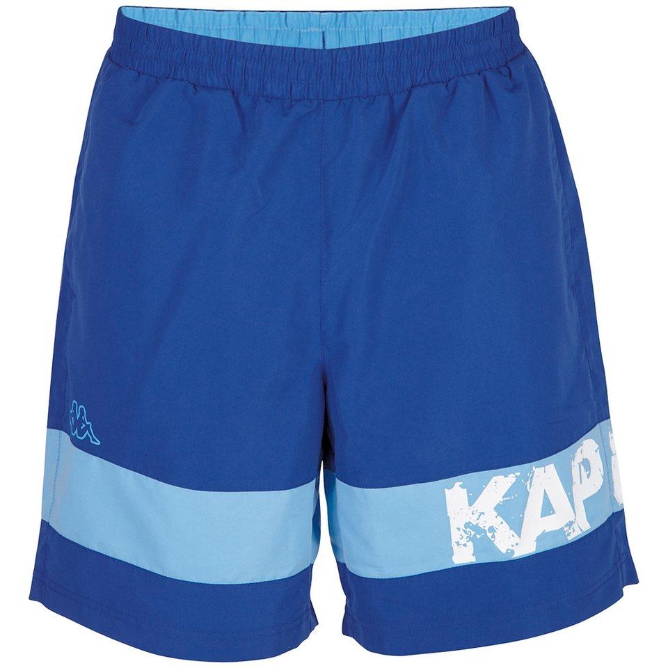 KAPPA Short »WASILLI« in deep water