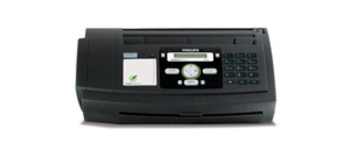 Philips Faxgerät »Magic 5 Eco basic«