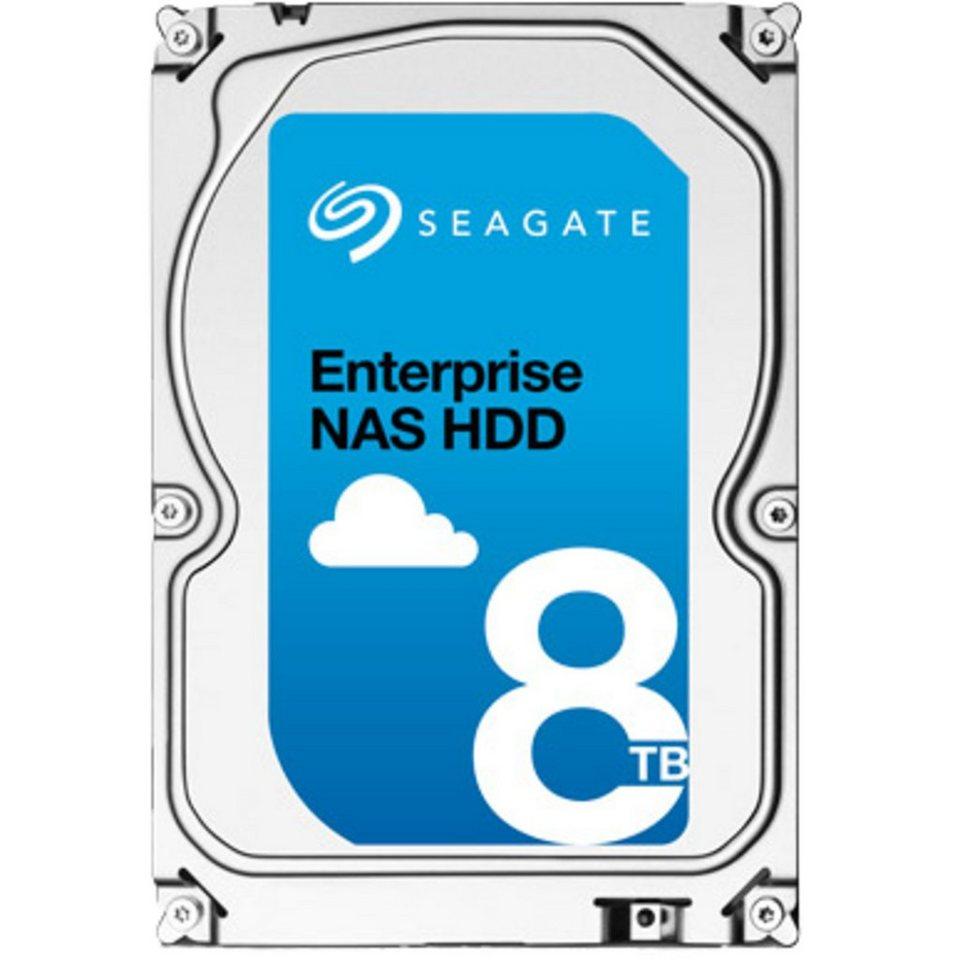 Seagate Festplatte »ST8000NE0001 8 TB«