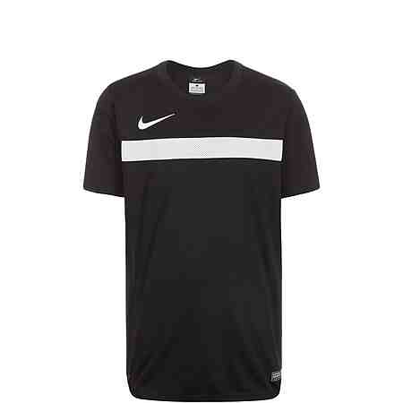 Nike Academy 16 Trainingsshirt Kinder