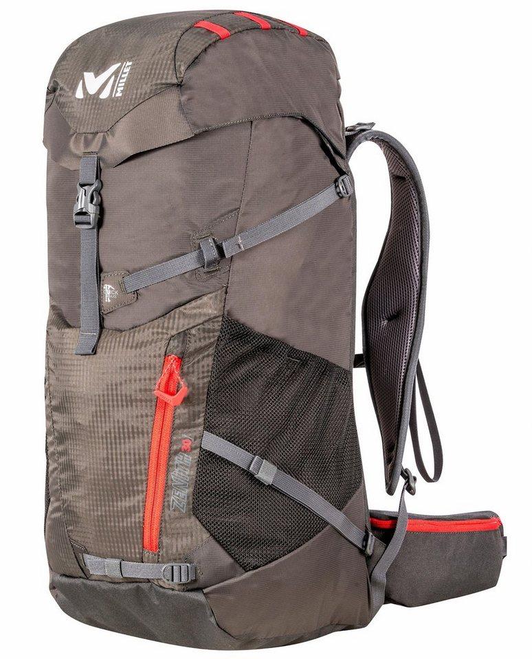Millet Sport- und Freizeittasche »Zenith 30 Backpack« in beige